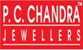 Pc-Jwellers-Logo