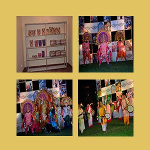 Lokotirtha-03-10-15-Chhou-&-Dhaak