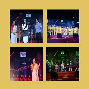 The-Maple-07-11-15-Deepalikae-Jaalao-Aalo