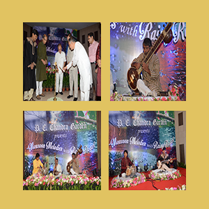 The-Tulip-26-07-15-Monsoon-Melodies-with-Rainy-Ragas
