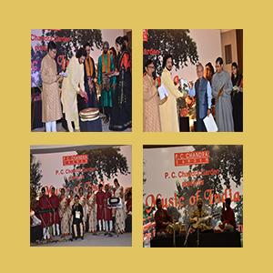 Tulip-Music-of-India