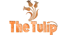 The Tulip - A Marriage Hall