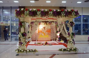 Wedding planners in Kolkata