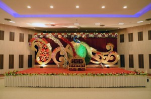 Party places in Kolkata
