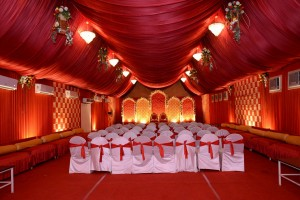 Wedding destinations in Kolkata