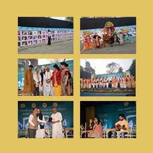 Bengali Event