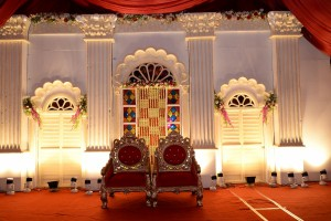 Marriage venues Kolkata