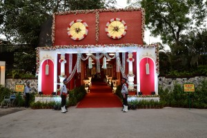 Best wedding venues in Kolkata