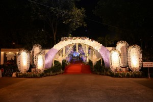 Wedding venues in Kolkata
